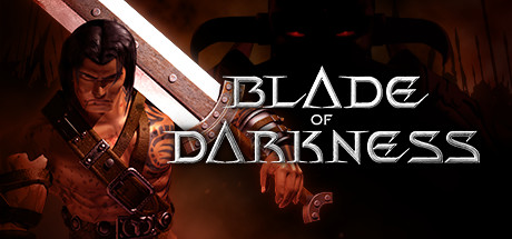Blade Of Darkness Free Download PC Game