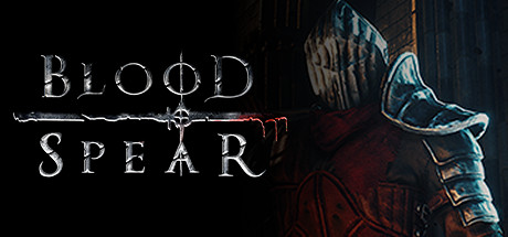 Blood Spear Free Download PC Game