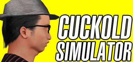 Cuckold Simulator Life As A Beta Male Cuck Free Download PC Game