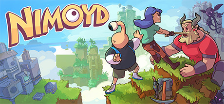 Nimoyd Free Download PC Game