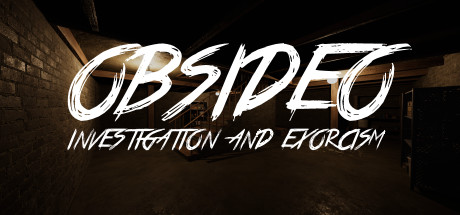 Obsideo Free Download PC Game
