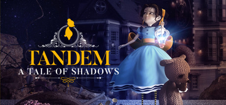Tandem A Tale Of Shadows Free Download PC Game