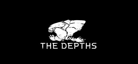 The Depths Prehistoric Survival Free Download PC Game