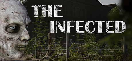 The Infected Free Download PC Game